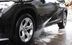 Car-Wash1