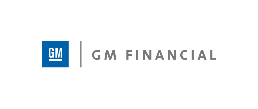 GM Financial Customer Servicing