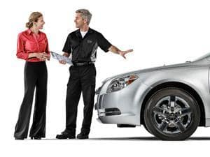 Why Are Collision Repair Estimates Different?