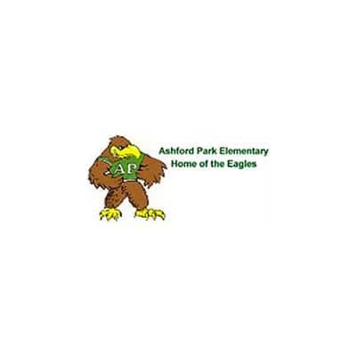 ashford-park-elementary-logo