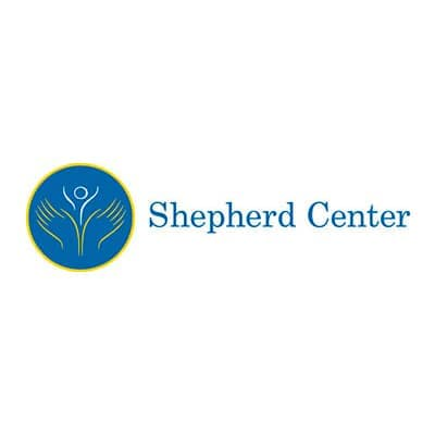 shepherd-center-logo