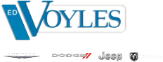 Ed Voyles Chrysler Dodge Jeep Ram