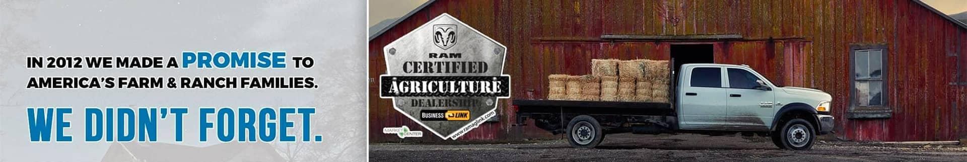 ed voyles cdjr is a certified ag dealer ed voyles chrysler dodge jeep ram. Black Bedroom Furniture Sets. Home Design Ideas