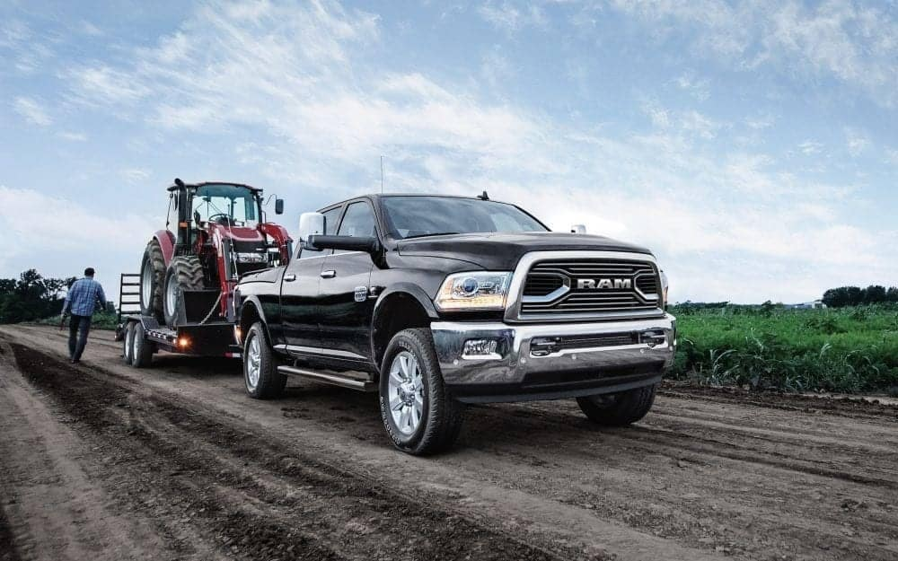 ram 1500 vs ram 2500 ed voyles chrysler dodge jeep ram. Black Bedroom Furniture Sets. Home Design Ideas