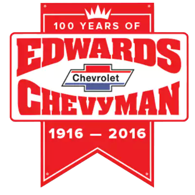 100-years-edwards-chevyman