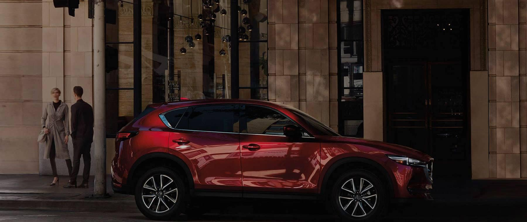 2018-MazdaCX-5_Background