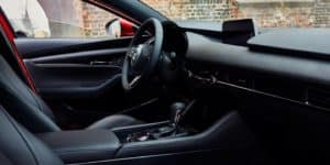 2020-mazda-3-hatchback-interior