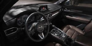 2020-mazda-cx-5-signature-crossover-suv-interior-drivers-view