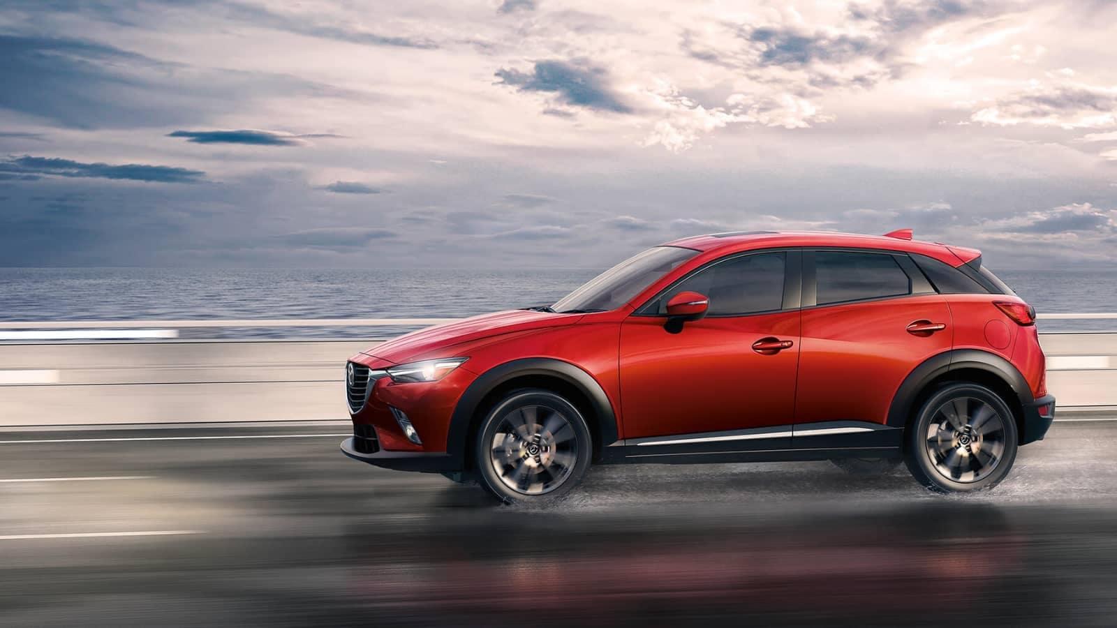 2017-Mazda-CX3 1600x900