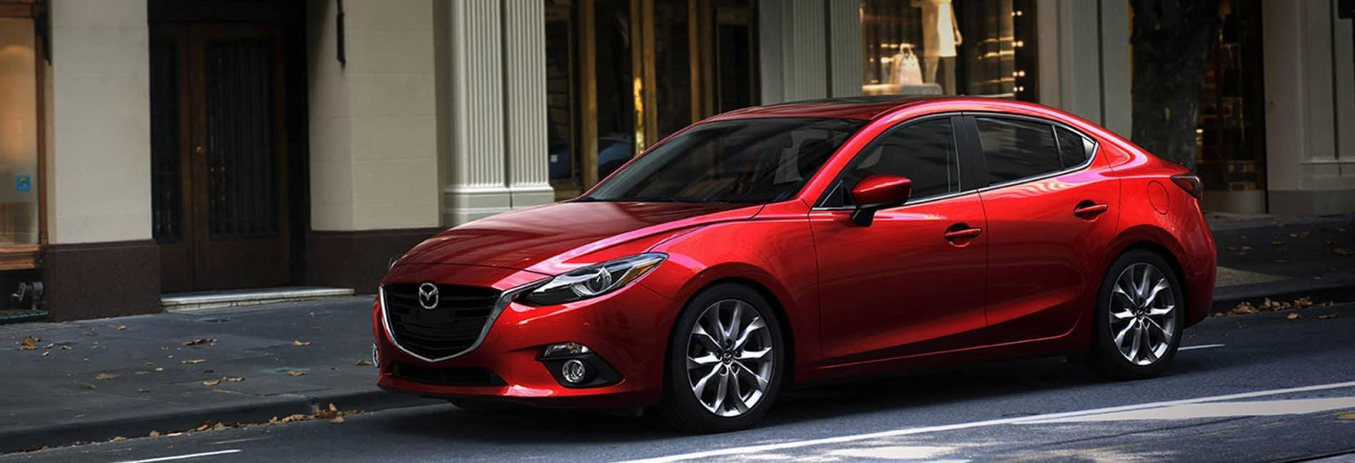 Mazda-Banner-1