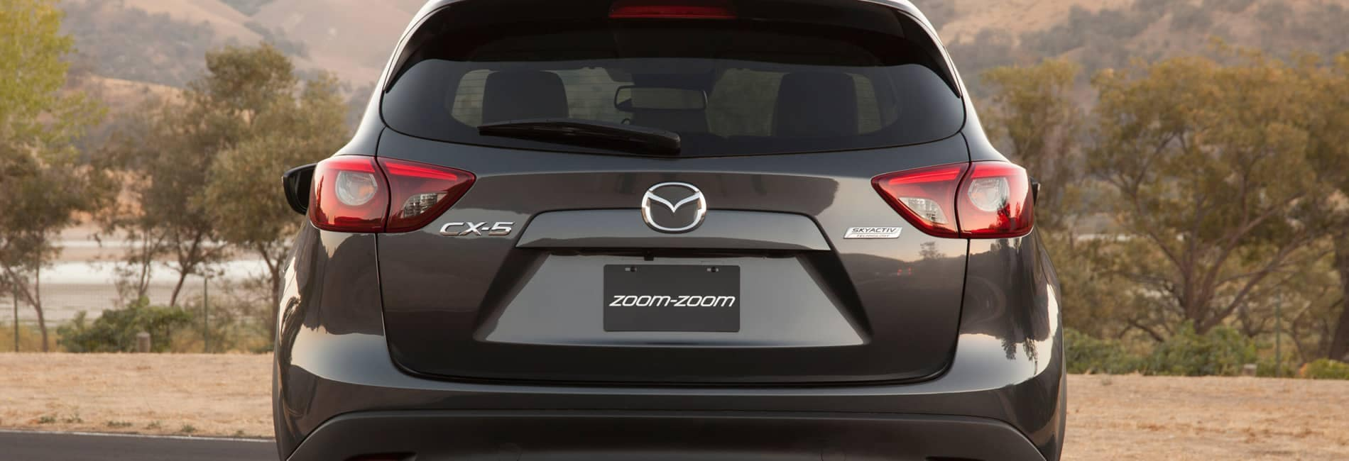 Mazda-Banner-3
