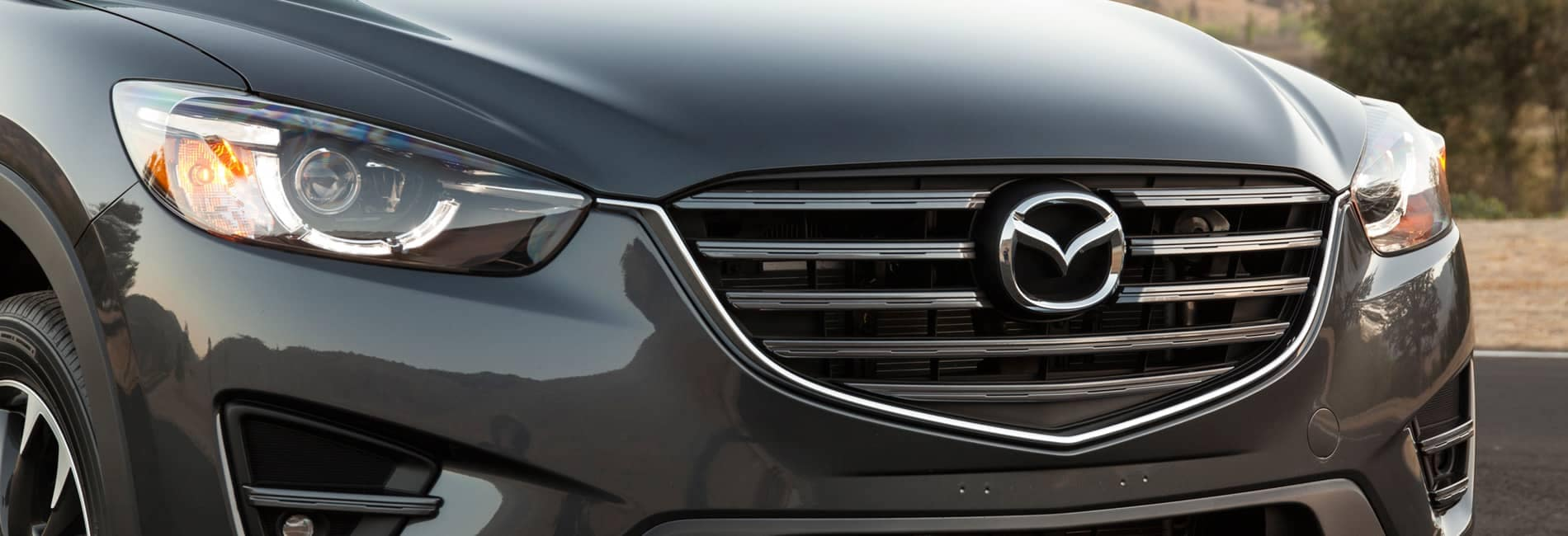 Mazda-Front-Grill-2