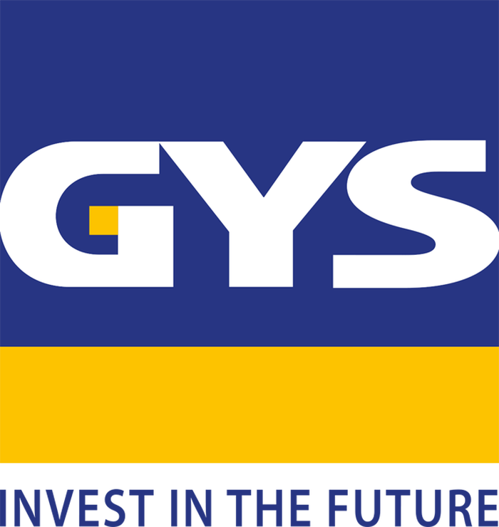 GYS Invest in the Future
