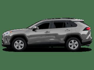 2019-toyota-rav4 hybrid