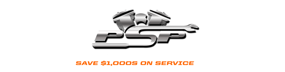 Priority Service Plan logo