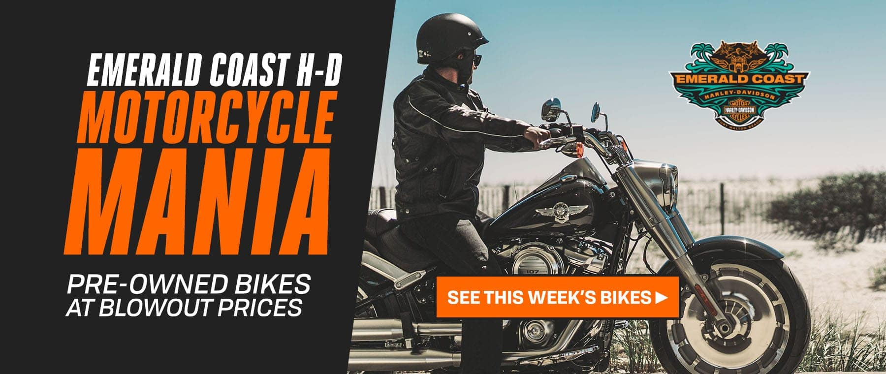 echd-banner-graphicsmotorcycle-mania