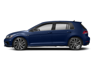 APR and APR Plus Performance in Denver, Colorado at Emich VW