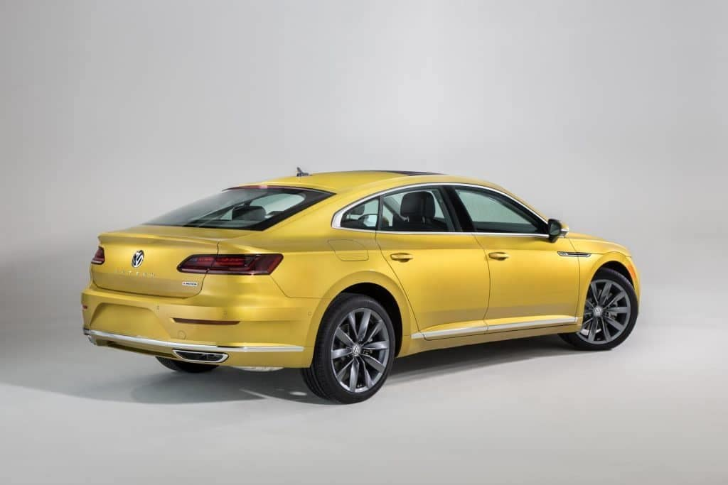 2019_Arteon-Large-7919-1024x683