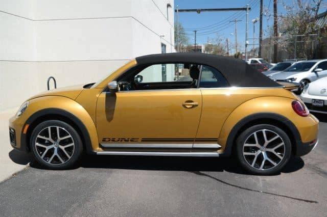 Emich-VW-2017-Volkswagen-Beetle-Convertible