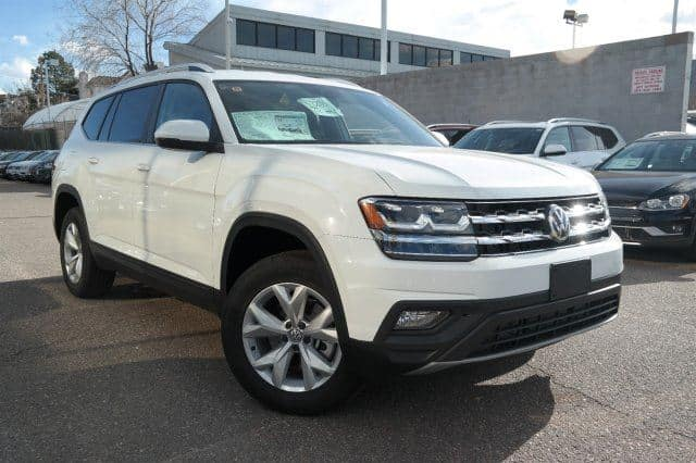 Emich-VW-2018-Volkswagen-Atlas-with-Park-Assist