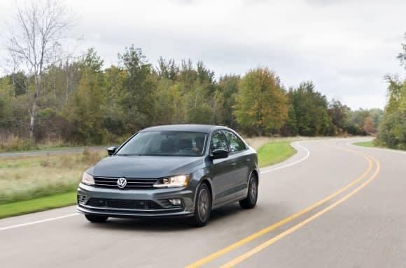 Emich-VW-2018-Volkswagen-Jetta