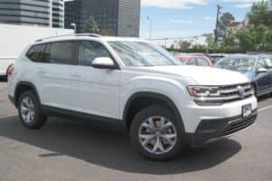 Emich-Volkswagen-2018-VW-Atlas-1