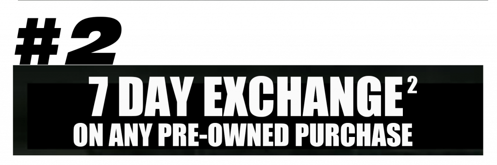 1800x600-BuddyPlan2-7-day-exchange-1024x341
