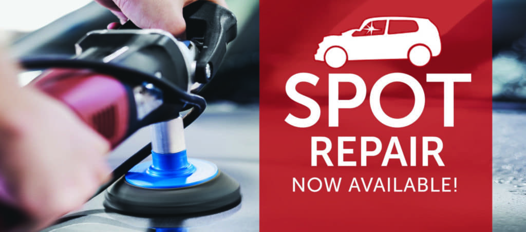 Ens-Auto-Spot-Repair-Brochure