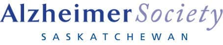 16-11EnsAuto-Community-AlzheimerSociety