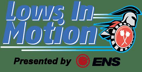 EnsAuto-Community-LowsInMotion