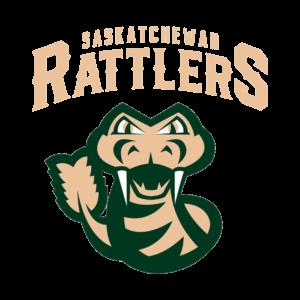 rattlers-logo-bigger