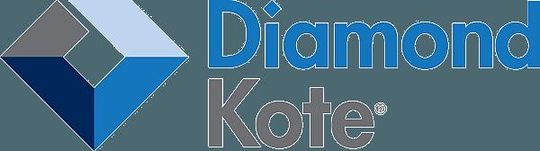 Diamond Kote logo