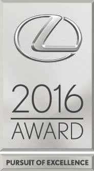 Lexus-Pursuit-of-Excellence-Program-Award-Logo-Usage-Guidelines-En