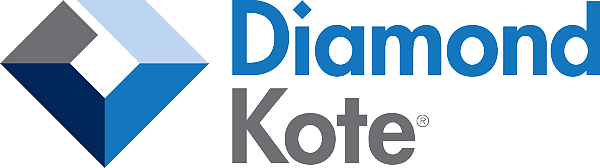 Diamond Kote logo