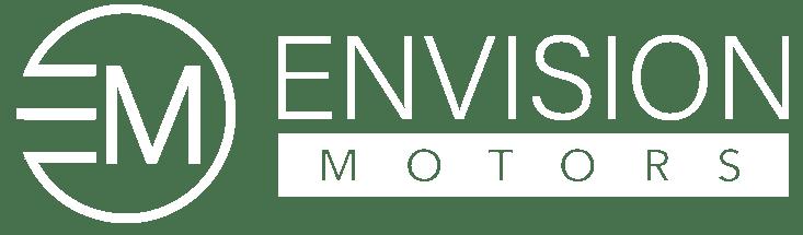 Envision Motors