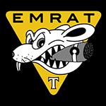 RidingClub-EMRAT-Logo
