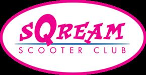 RidingClub-SQREAM-Logo