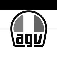 AGV-Helmets-Logo-3