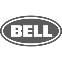 Bell-Helmets-Logo