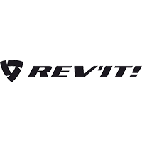 Rev'it-Logo