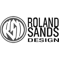 Roland-Sands-Design-Logo