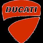 Showroom-Ducati
