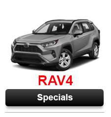 Rav4 Specials Button