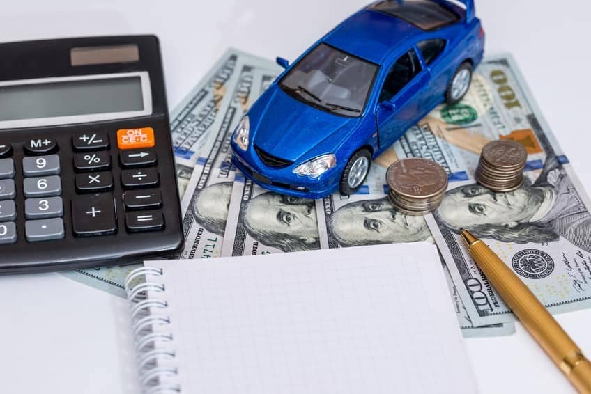 new-car-lease-payments