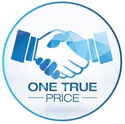 One True Price