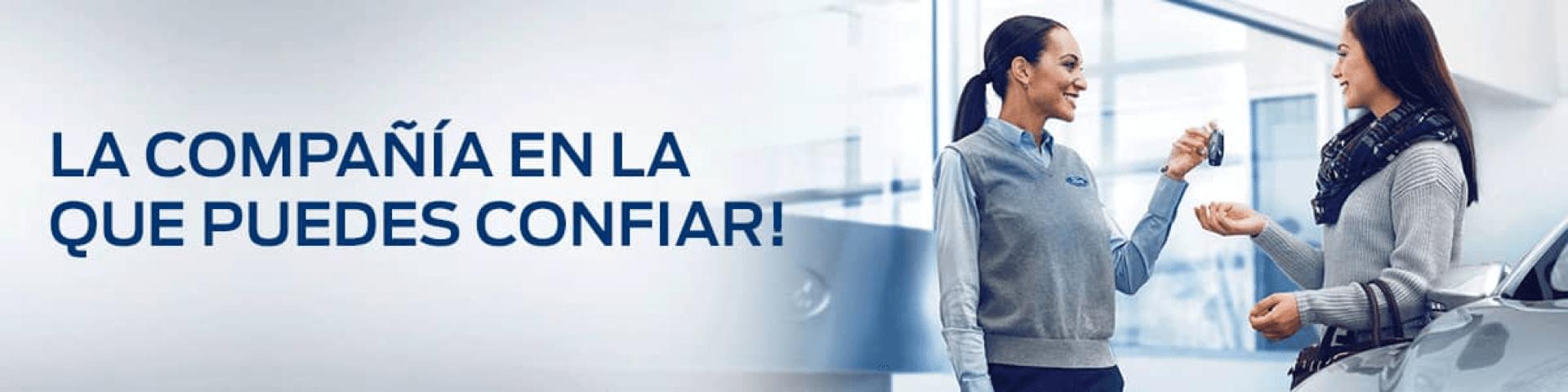 spanish header
