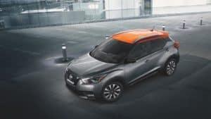 Nissan Kicks Reviews