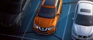 Nissan Rogue Reviews