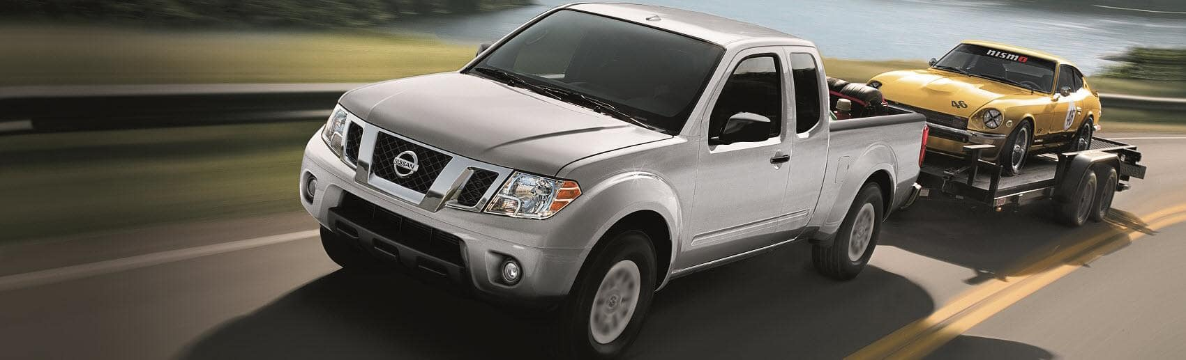 certified pre owned nissan