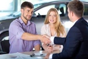 mazda finance at Mazda Dealer Abington PA